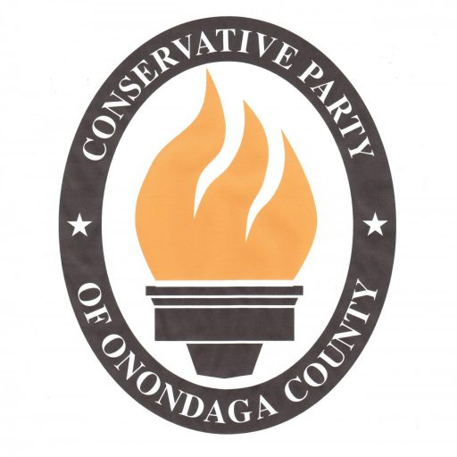 2017 Candidate Endorsements – Onondaga County Conservative Party